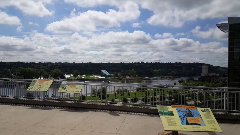 Mississippi-River-Overlook