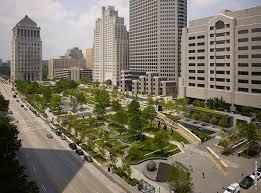 Citygarden-Sculpture-Park
