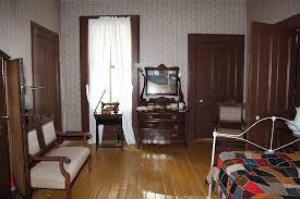 Scott-Joplin-House-State-Historic-Site