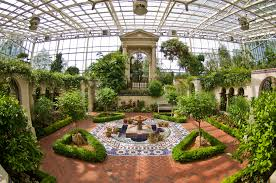 temperate-house