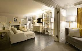 Magnolia-Hotel-St.-Louis