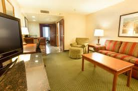 Drury-Inn-Suites-St.-Louis-Forest-Park