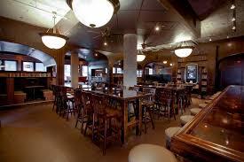Library-Annex-Restaurant
