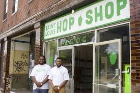 Saint-Louis-Hop-Shop