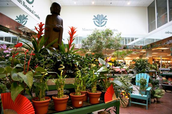 Garden-Gate-Shop